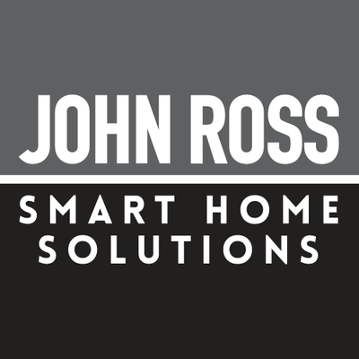 John Ross Smart Home Solutions and Hifi in Perth Scotland