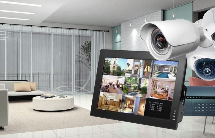 ALWAYS WATCHING OUT FOR OUR CUSTOMERS – All the latest news from John Ross Smart Homes